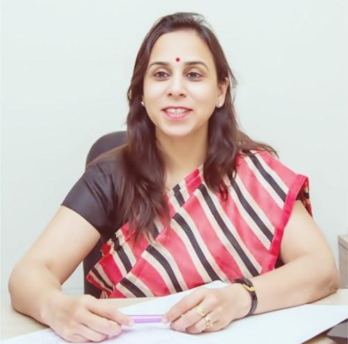 http://www.rawalfertility.com/wp-content/uploads/2018/05/nikhita-rawal-1.jpg