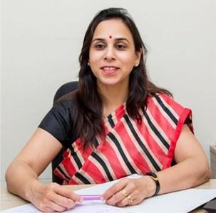 http://www.rawalfertility.com/wp-content/uploads/2018/05/nikhita-rawal.jpg