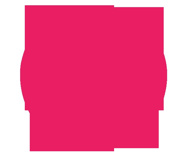http://www.rawalfertility.com/wp-content/uploads/2019/02/mis2.png